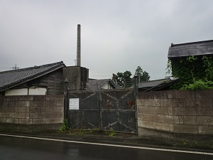 都賀町の煙突1.jpg