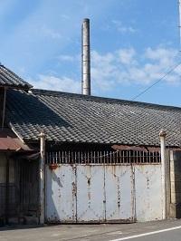 都賀町の煙突2.jpg