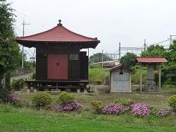 都賀町原宿ウォーク12.jpg