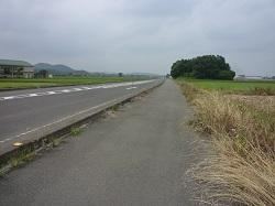 都賀町原宿ウォーク1.jpg