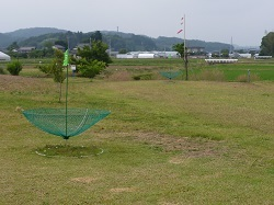 都賀町原宿ウォーク4.jpg