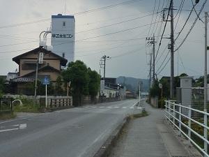 都賀町原宿ウォーク8.jpg