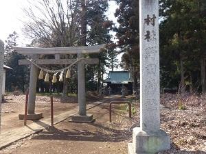 野田神社.jpg