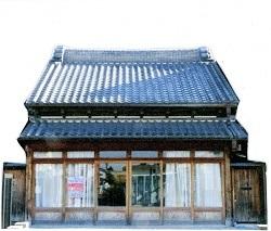 金澤邸.jpg