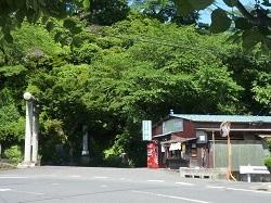 錦橋0.jpg