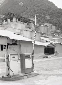 鍋山石灰工場12.jpg