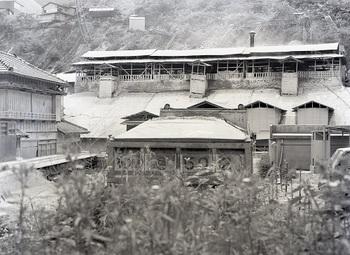 鍋山石灰工場15.jpg