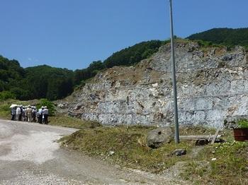 鍋山石灰工場1.jpg