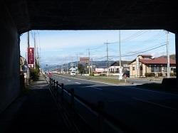 鍋山街道.jpg
