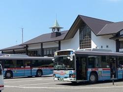 鎌倉駅2.jpg