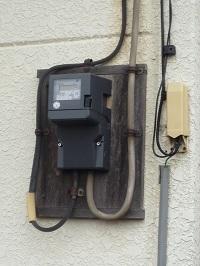 電気メータ1.jpg