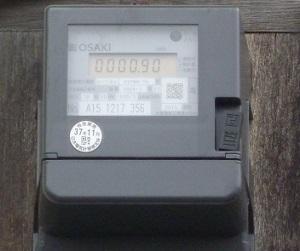 電気メータ2.jpg