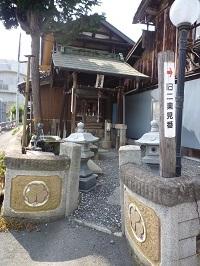青龍神社1.jpg
