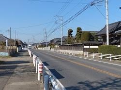 飯塚宿1.jpg