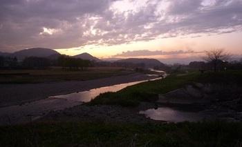 飯盛山2.jpg
