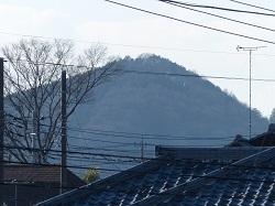 飯盛山3.jpg