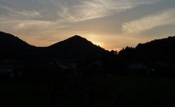 飯盛山1.jpg