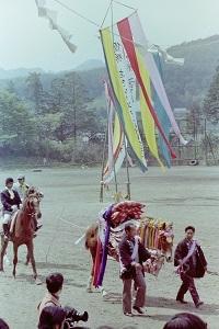 飾り馬3.jpg
