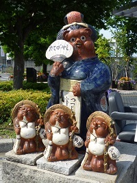 館林駅前2.jpg