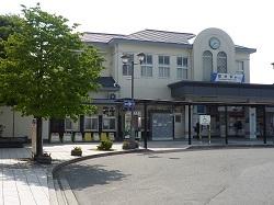 館林駅1.jpg