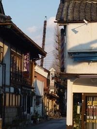 鶴の湯1.jpg