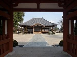 龍興寺1.jpg