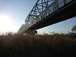 JR宇都宮線鉄橋.jpg