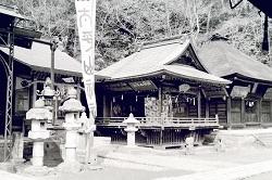 1966年3月神楽殿.jpg
