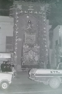 1966秋1.jpg