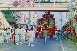 1971秋2.jpg