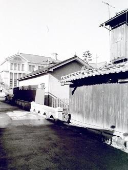 1978年12月忍橋.jpg