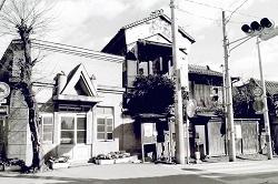 1978年12月湊町交番3.jpg