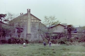 1978年5月撮影宣教師アンドレス居宅.jpg