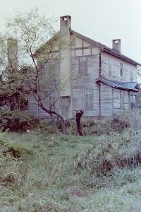 1978年5月撮影宣教師アンドレス居宅2.jpg