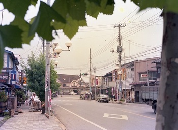 1979年栃木駅前通り.jpg