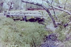 1980年赤津川橋 周辺.jpg