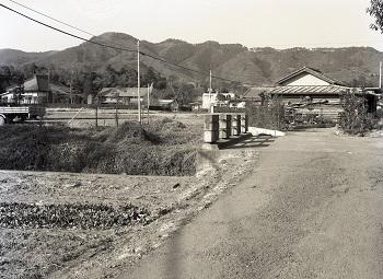 1982年1月伊勢屋橋.jpg