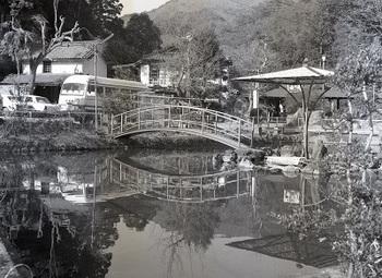 1982年1月太子館.jpg