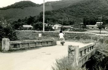 1982年1月石尊橋.jpg