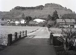 1982年1月落矢橋.jpg