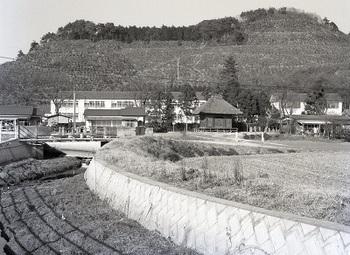 1982年1月観音橋.jpg