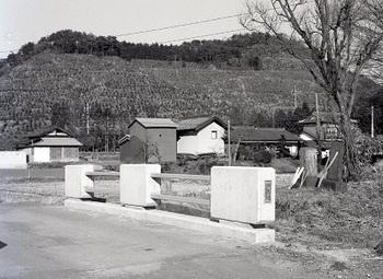 1982年1月谷津橋.jpg