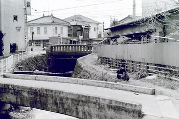 1982年片柳橋.jpg