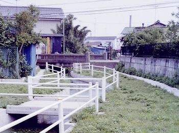 1986年6月八幡橋.jpg