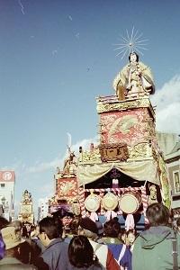 1996秋3.jpg