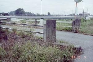 1997年11月新旧睦橋.jpg