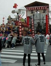 2000秋2.jpg