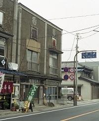 2003年1月湊町通り1.jpg