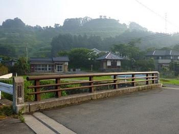 2013年7月観音橋.jpg