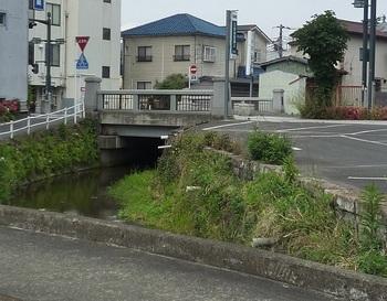 2016年片柳橋.jpg